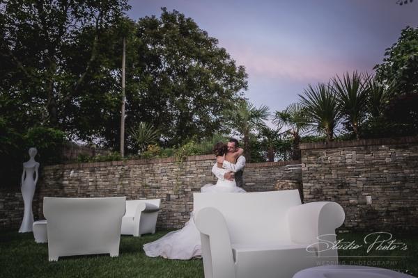 michele_francesca_wedding-195