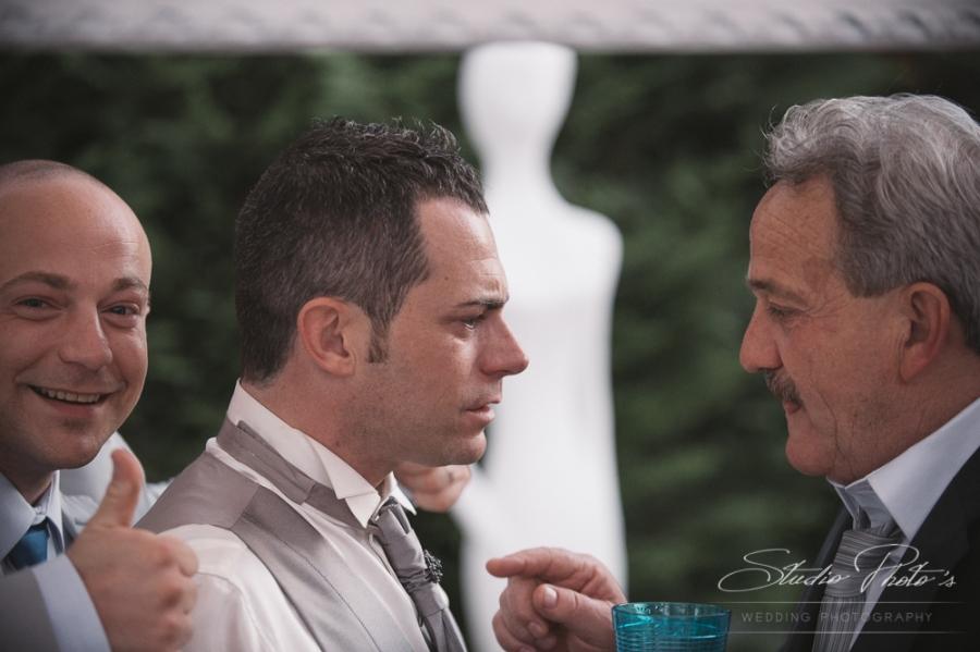 michele_francesca_wedding-196