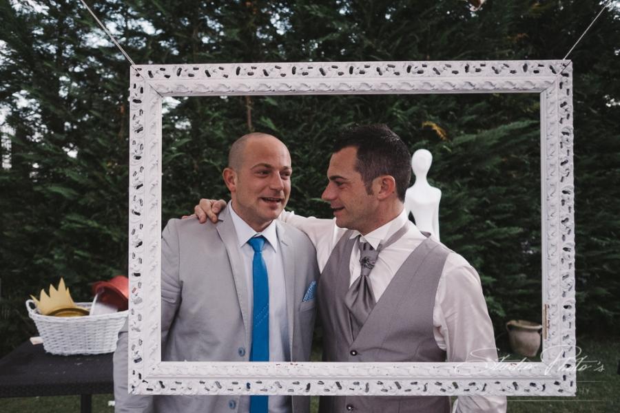 michele_francesca_wedding-197