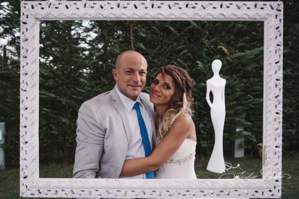 michele_francesca_wedding-198