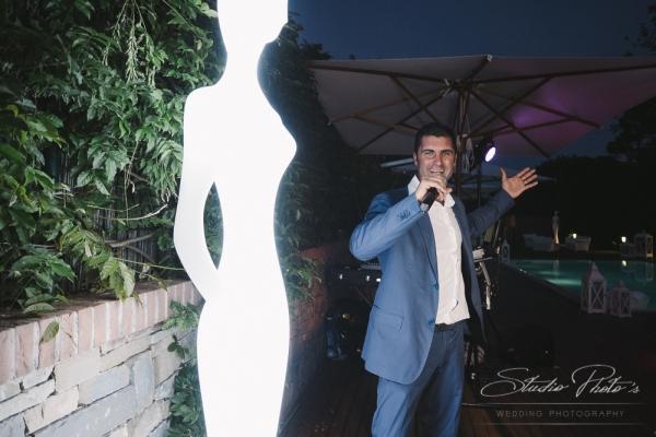 michele_francesca_wedding-200