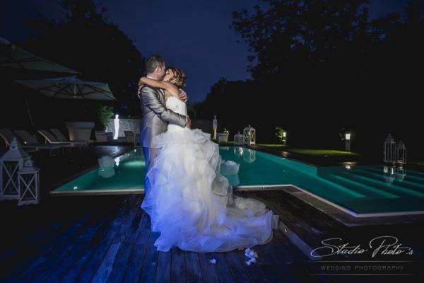 michele_francesca_wedding-201