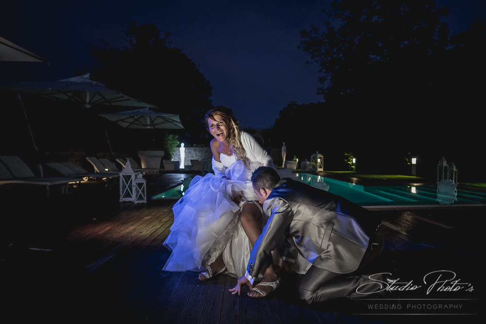 michele_francesca_wedding-202