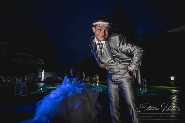 michele_francesca_wedding-203
