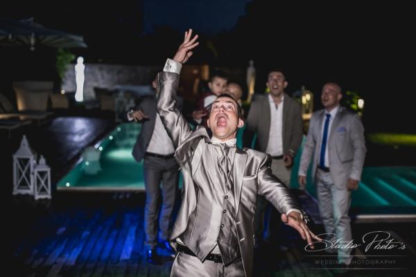 michele_francesca_wedding-204