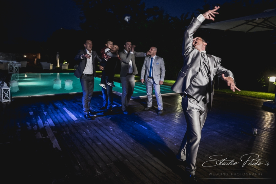 michele_francesca_wedding-205