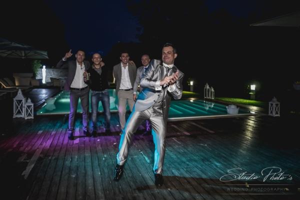 michele_francesca_wedding-206
