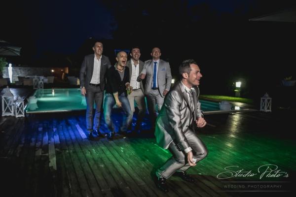michele_francesca_wedding-207