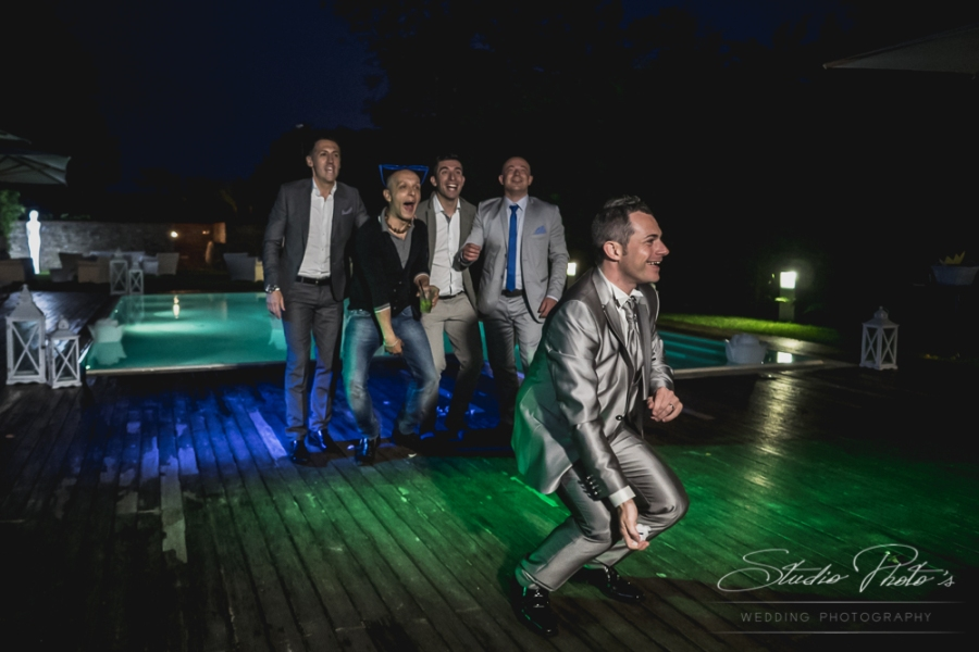michele_francesca_wedding-207