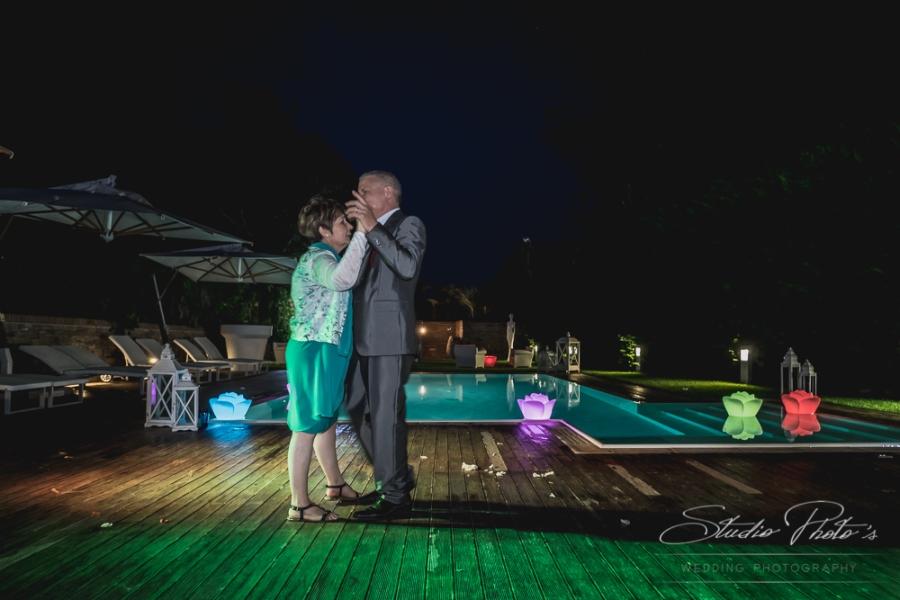 michele_francesca_wedding-208