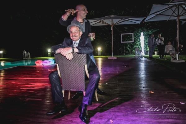 michele_francesca_wedding-209