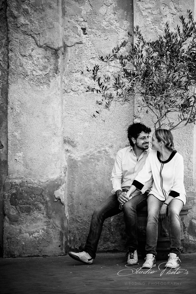 sara_enrico_engagement-007