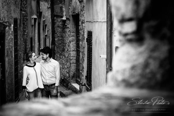 sara_enrico_engagement-009