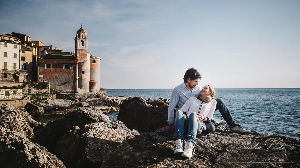 sara_enrico_engagement-014