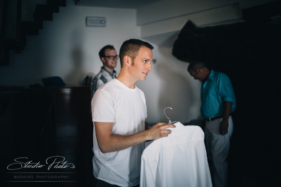 annsley_john_weddingday_029