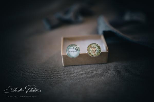 annsley_john_weddingday_034