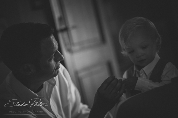 annsley_john_weddingday_035