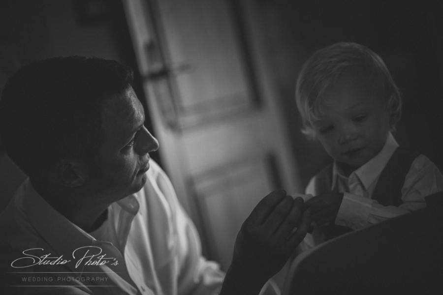annsley_john_weddingday_035