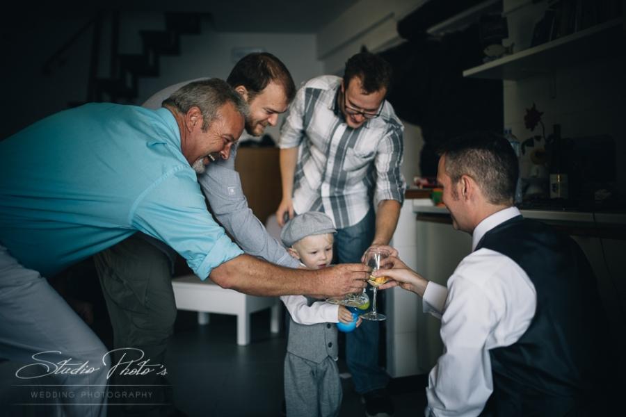 annsley_john_weddingday_041
