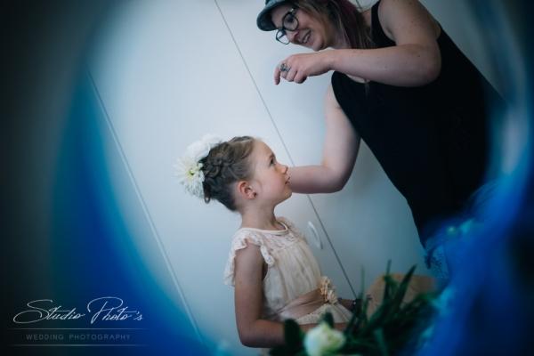 annsley_john_weddingday_045