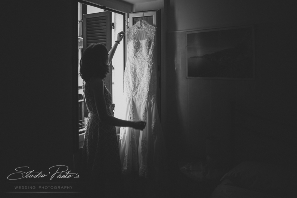 annsley_john_weddingday_046