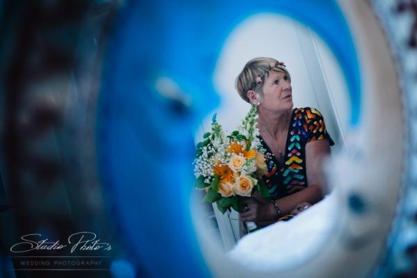 annsley_john_weddingday_056