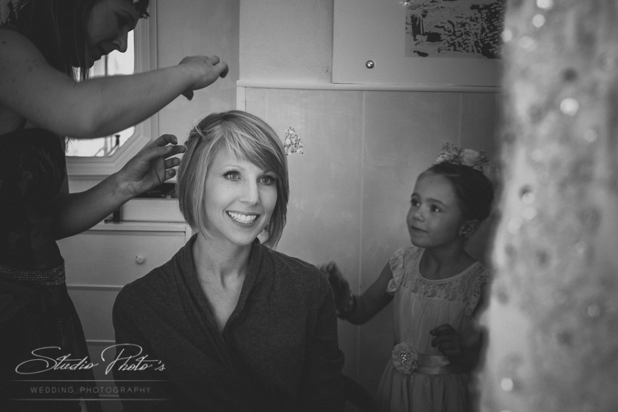 annsley_john_weddingday_060