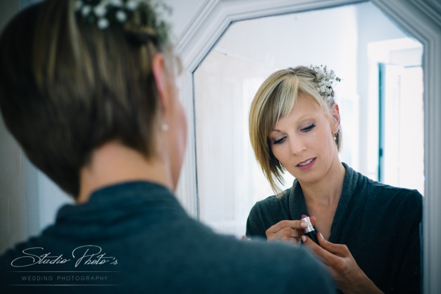 annsley_john_weddingday_064