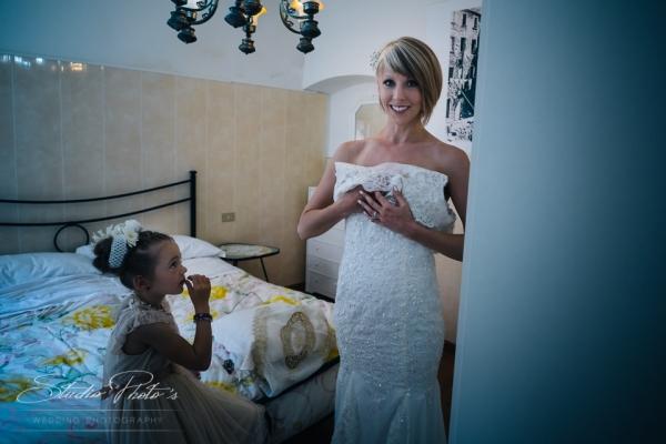 annsley_john_weddingday_072