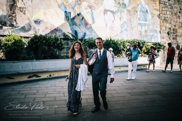 annsley_john_weddingday_074
