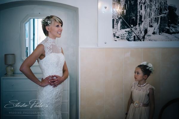 annsley_john_weddingday_076