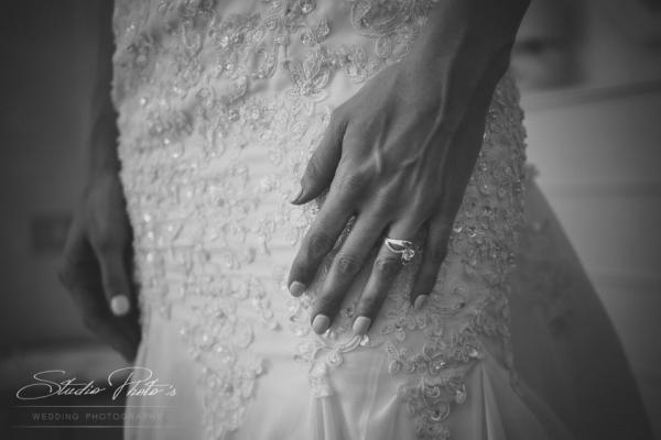 annsley_john_weddingday_078