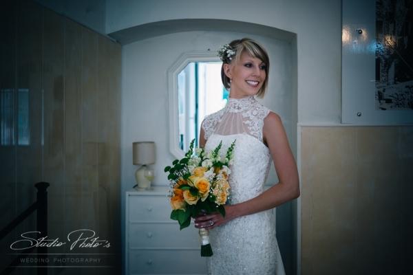 annsley_john_weddingday_079