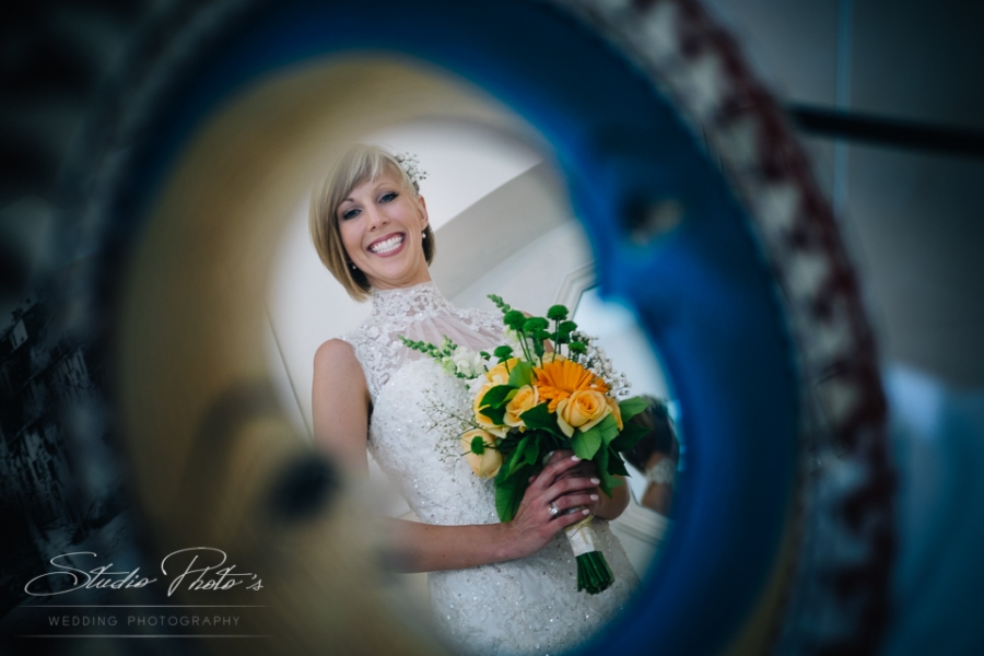 annsley_john_weddingday_081
