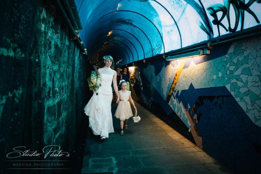 annsley_john_weddingday_087