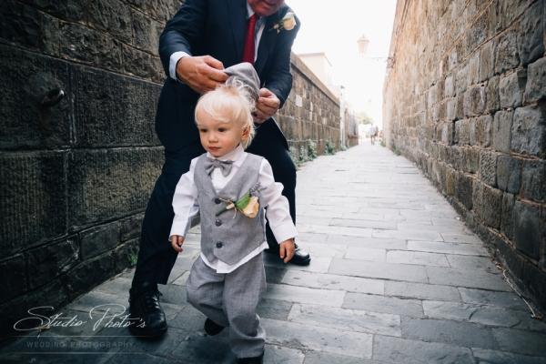 annsley_john_weddingday_089