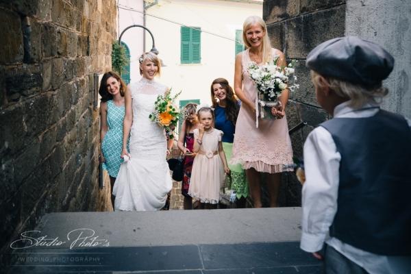 annsley_john_weddingday_090