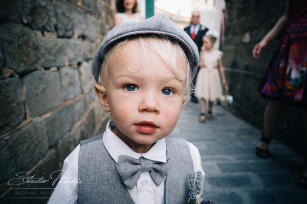 annsley_john_weddingday_094