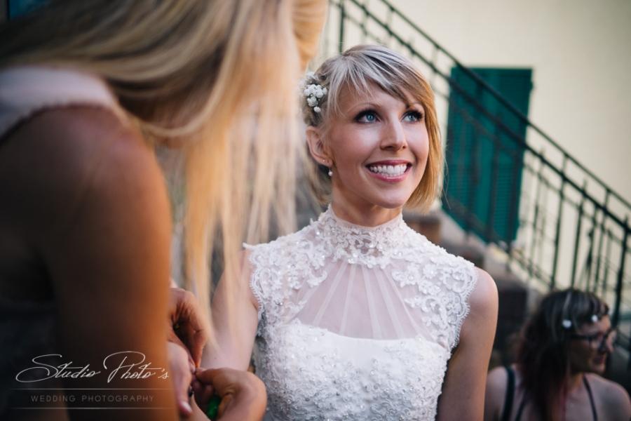 annsley_john_weddingday_095