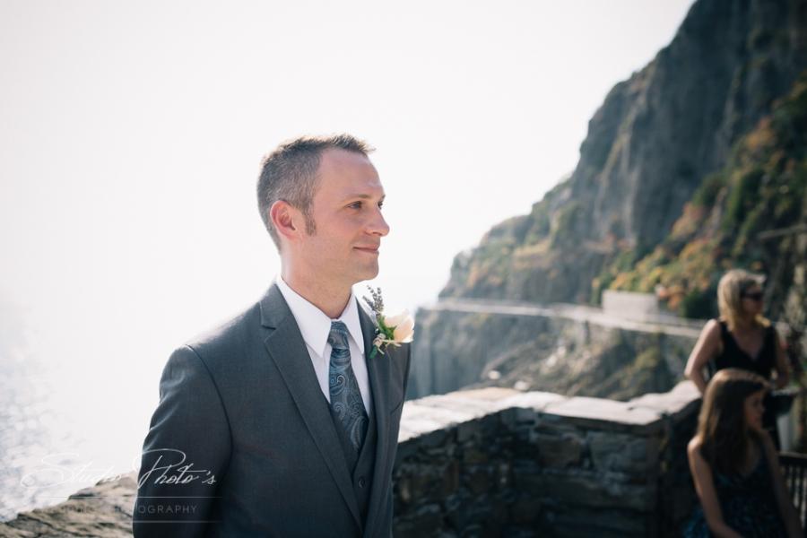 annsley_john_weddingday_097