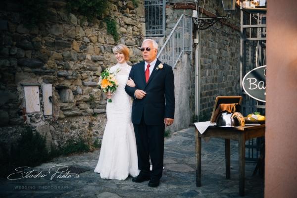annsley_john_weddingday_098