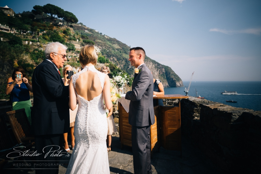 annsley_john_weddingday_100