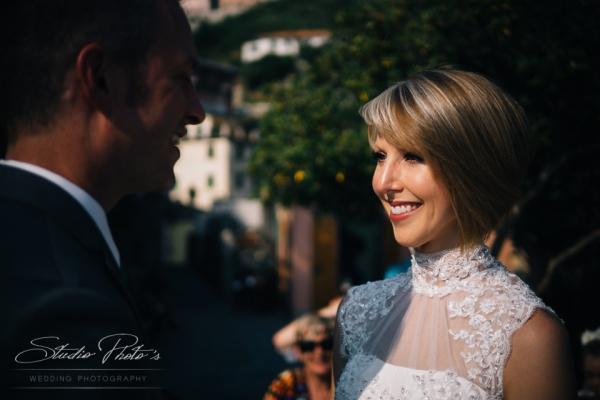 annsley_john_weddingday_105