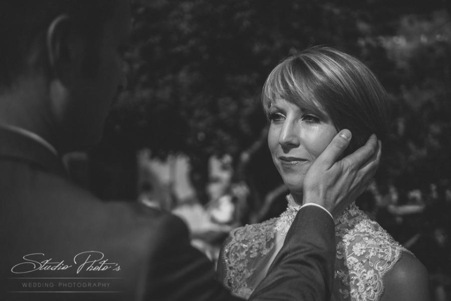 annsley_john_weddingday_106