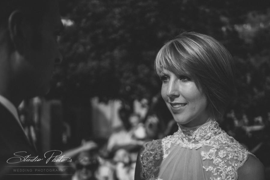 annsley_john_weddingday_107