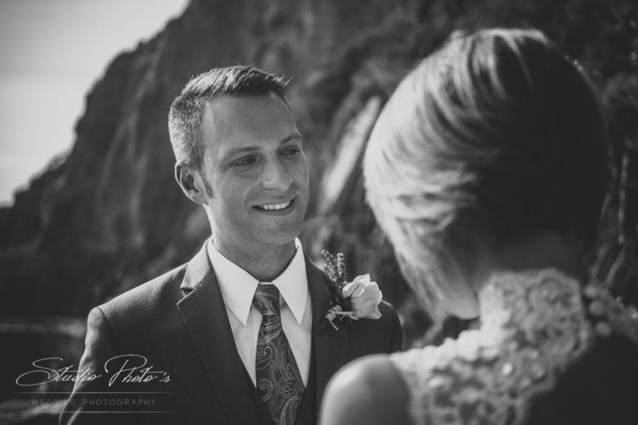 annsley_john_weddingday_108