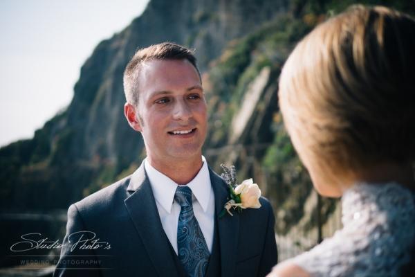 annsley_john_weddingday_109