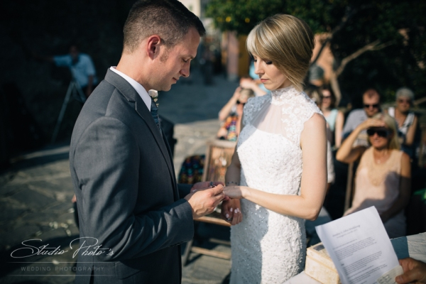 annsley_john_weddingday_110