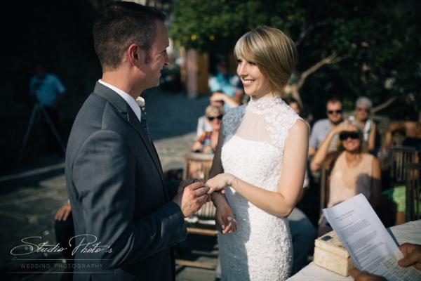 annsley_john_weddingday_111
