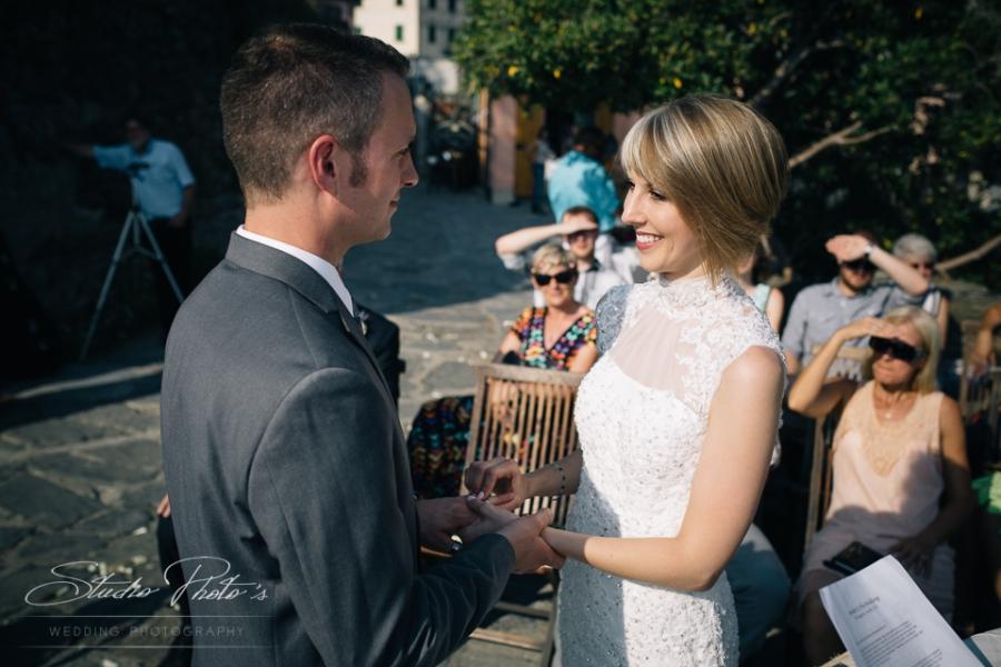 annsley_john_weddingday_112